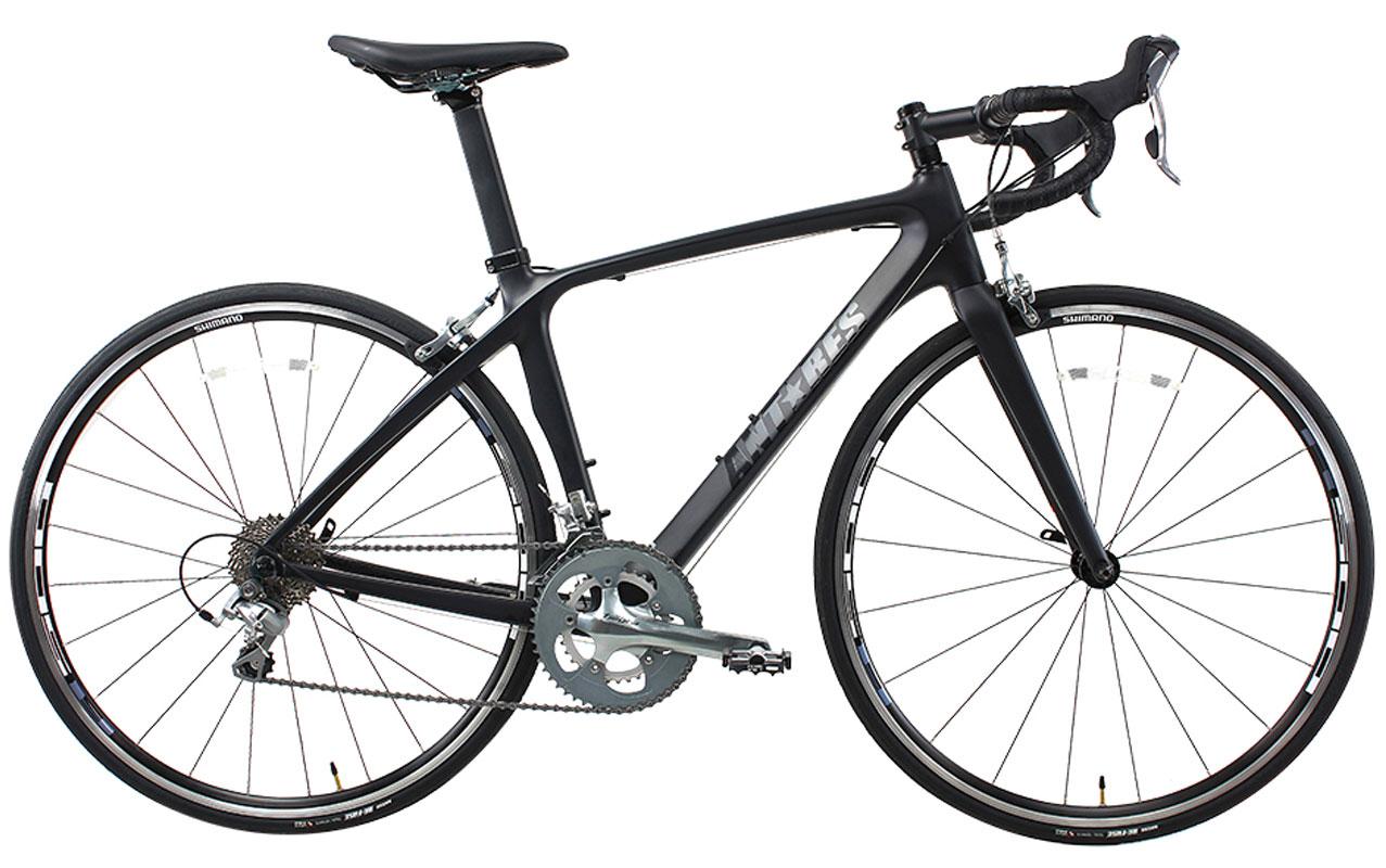 ANTARES Carbon Road Bike