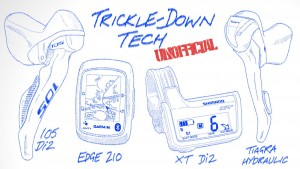 trickredown1