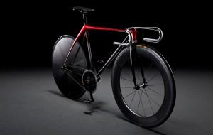 Bike by KODO concept(バイク・バイ・コドーコンセプト)