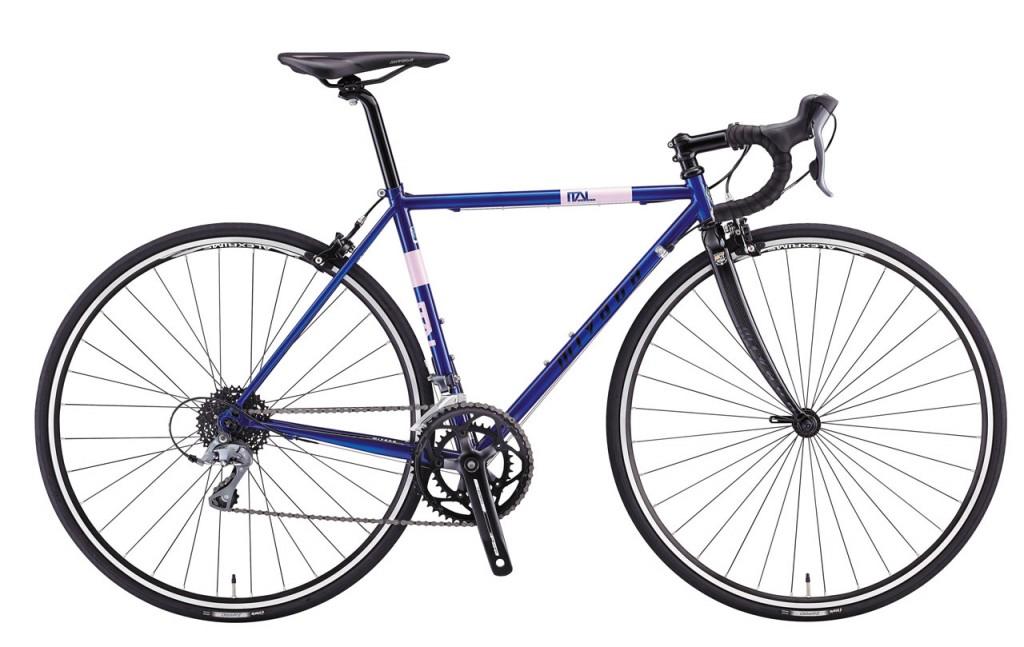 自転車の 自転車 国産 クロスバイク : ... バイク/クロスバイク/TTバイク