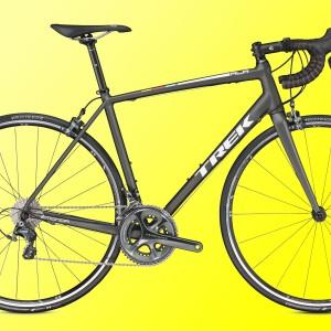 Emonda ALR、CAAD10、TCR SLR - アルミ×アルテグラ搭載ロードバイク3台比較