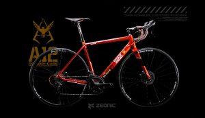 RD-CB01-CA02