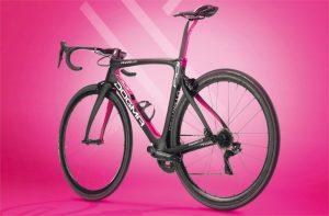 DOGMA F10 Giro d'Italia101