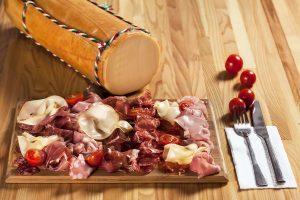 イタリア料理イメージ