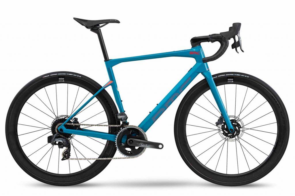 BMC 2020 Roadmachine 01 Three,ビーエムシー,チームマシーン,初心者,おすすめ,クロスバイク,ロードバイク,コストパフォーマンス,シマノ,