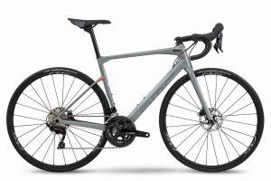 BMC 2020 Roadmachine 02 Three,ビーエムシー,チームマシーン,初心者,おすすめ,クロスバイク,ロードバイク,コストパフォーマンス,シマノ,