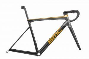 BMC 2020 Teammachine SLR01 Disc Module Gold,ビーエムシー,チームマシーン,初心者,おすすめ,クロスバイク,ロードバイク,コストパフォーマンス,シマノ,