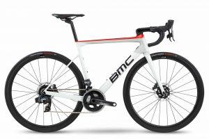 BMC 2020 Teammachine SLR01 Disc Three,ビーエムシー,,ビーエムシー,チームマシーン,初心者,おすすめ,クロスバイク,ロードバイク,コストパフォーマンス,シマノ,