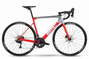 BMC 2020 Teammachine SLR02 Disc Four,ビーエムシー,チームマシーン,初心者,おすすめ,クロスバイク,ロードバイク,コストパフォーマンス,シマノ,