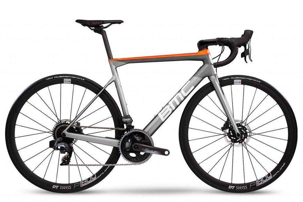 BMC 2020 Teammachine SLR02 Disc One,ビーエムシー,チームマシーン,初心者,おすすめ,クロスバイク,ロードバイク,コストパフォーマンス,シマノ,