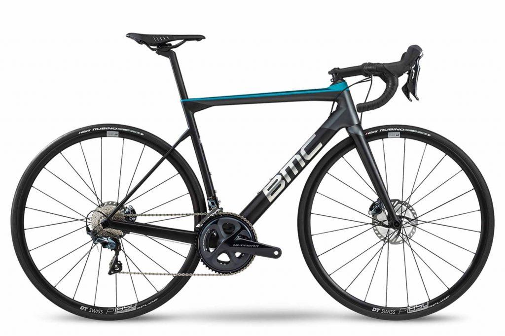 BMC 2020 Teammachine SLR02 Disc Three,ビーエムシー,チームマシーン,初心者,おすすめ,クロスバイク,ロードバイク,コストパフォーマンス,シマノ,