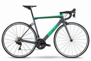 BMC 2020 Teammachine SLR02 Three,ビーエムシー,チームマシーン,初心者,おすすめ,クロスバイク,ロードバイク,コストパフォーマンス,シマノ,