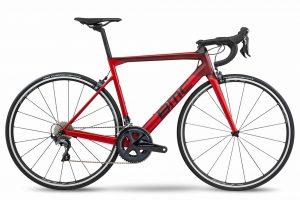 BMC 2020 Teammachine SLR02 Two,ビーエムシー,チームマシーン,初心者,おすすめ,クロスバイク,ロードバイク,コストパフォーマンス,シマノ,