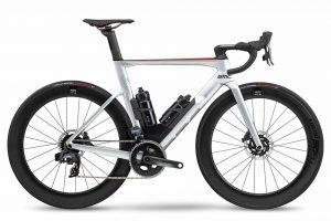 BMC 2020 Timemachine Road 01 Three,ビーエムシー,チームマシーン,初心者,おすすめ,クロスバイク,ロードバイク,コストパフォーマンス,シマノ,