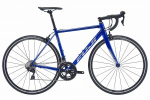 FUJI SL-A 1.3,フジ,ナオミ,初心者,おすすめ,クロスバイク,ロードバイク,コストパフォーマンス,シマノ,安い