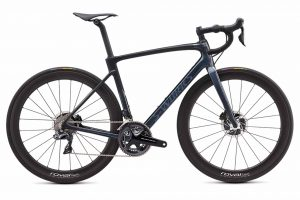 SPECIALIZED S-Works Roubaix - Sagan Collection