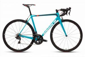 ARGON18 GALLIUM CS blue,アルゴンエイティーン,ガリウム,初心者,おすすめ,クロスバイク,ロードバイク,コストパフォーマンス,シマノ,安い