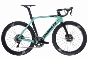 BIANCHI SPECIALISSIMA DURAACE (1)