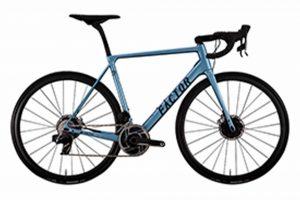 FACTOR O2 FRAMESET BLUE,ファクターオーツー,初心者,おすすめ,クロスバイク,ロードバイク,コストパフォーマンス,シマノ,安い