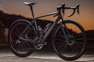 GIANT,新型ロードバイク,TCR,新型TCR,フルモデルチェンジ,ロードバイク