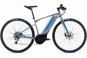 e-BIKE,イーバイク,ロードバイク,クロスバイク,おすすめ,初心者,人気,電動自転車,ジャイアント