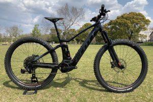 e-BIKE,イーバイク,ロードバイク,クロスバイク,MTB,マウンテンバイク,おすすめ,初心者,人気,電動自転車,スコット