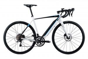 e-BIKE,イーバイク,ロードバイク,クロスバイク,おすすめ,初心者,人気,電動自転車,besv,ベスビー