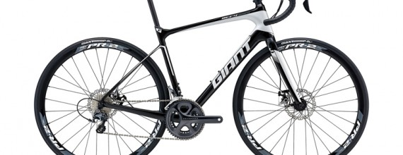 2016_defy-advanced-1