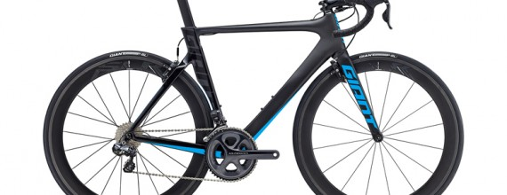 propel-advanced-pro-0-2