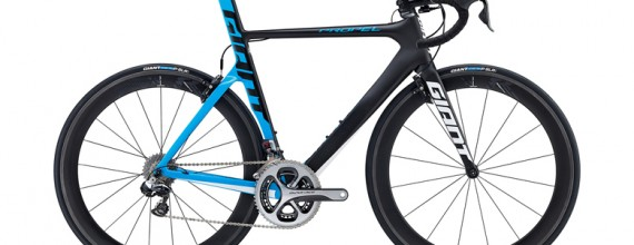propel-advanced-sl-0