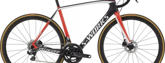 s-works-tarmac-disc-di2.